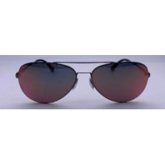 SUNGLASSES - INJECTION PLASTIC FRAME & METAL FRAME
