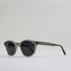MALO - <p><strong>MALO - CRYSTAL TAUPE</strong></p>