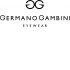 Germano Gambini eyewear - FAOFLEX