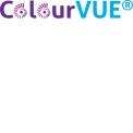 ColourVUE - COLOURVUE