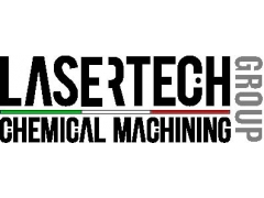 Lasertech Chemical Machining Group - Materials and components for manufacturing