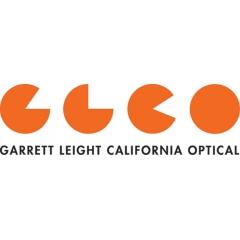 Garrett Leight California Optical - Optical frames & sunglasses