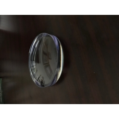 Semi-Finished Lenses - Distributors of semi-finished lenses