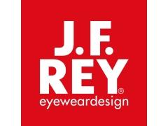 JF REY - Optical frames & sunglasses