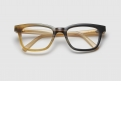 Natural Horn - <p>Bespoke spectacles designer Tom Davies reveals his latest Natural Horn collection for Autumn/Winter 2018.</p> <p>Tom Davies' new Natural Horn collection was inspired by some of his best-selling Ready-to-Wear acetate shapes and styles.</p> <p>The Natural Horn collection includes Tom Davies' new Carbon Horn frames, which are the product of years of research, development and pushing the natural material to its limit. The Carbon Horn range gives the customer the appearance of Natural Horn eyewear, but is composed of razor-thin slices of layered horn laminated with carbon fibre sheets between the horn. The result is a striking and lightweight collection of spectacles and sunglasses with slender frames that are easy to wear and contemporary.</p>