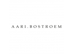 AARI.BOSTROEM - OPTICAL FRAMES & SUNGLASSES