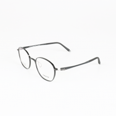 """Air-Gram Series  T-1286 - Emotional brand TRUTH has released new collection """"Air-Gram Series 2019"""".  This series is just for daily life.You can feel confortable when you wear it.  Good designed eyewear make your life better."""
