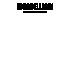 MONDELLIANI - MONDELLIANI GLASSES