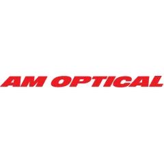 AM OPTICAL - OPTICAL FRAMES & SUNGLASSES