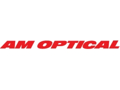 AM OPTICAL - OPTICAL FRAMES & SUNGLASSES