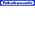 TAKUBOMATIC - FAX INTERNATIONAL
