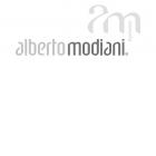Alberto Modiani - NEXO