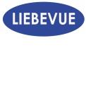 LIEBEVUE - InnoVision Deutschland GmbH
