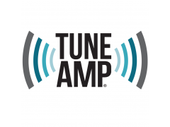 TuneAmp - Audiology & Low vision