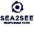 Sea2see - SEA2SEE