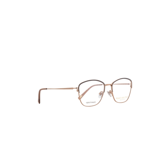 1180T-1 - Belgian elegance for people in the prime of life Founded in 1990, this prescription frame brand has stood for a fine Belgian way of life, timeless elegance and nothing but the highest standards for almost three decades. In an unobtrusive way, all their models are aimed at giving its wearer a classic and dignified aura while subtly underlining his striking appearance with their straightforward shape. Although these models have been predominantly designed for people 55 and older, the latest collections are now also aimed at a younger audience.