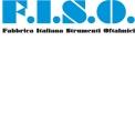 FISO - FAX INTERNATIONAL