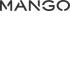 MANGO - OGH - OPTICALIA GLOBAL HOLDING