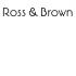 Ross & Brown