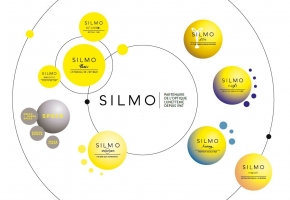 SILMO Galaxy 2021