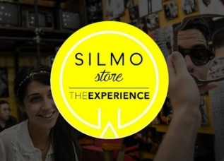 SILMO Store, the Experience