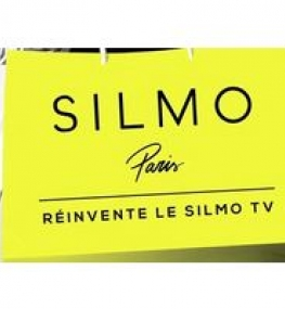 SILMO-TV-2015_square_200