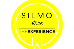 Logo The experience store