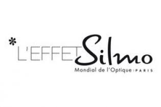 Logo-Effet-Silmo_