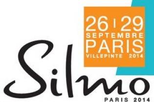 Logo-Silmo-bleu-jaune_