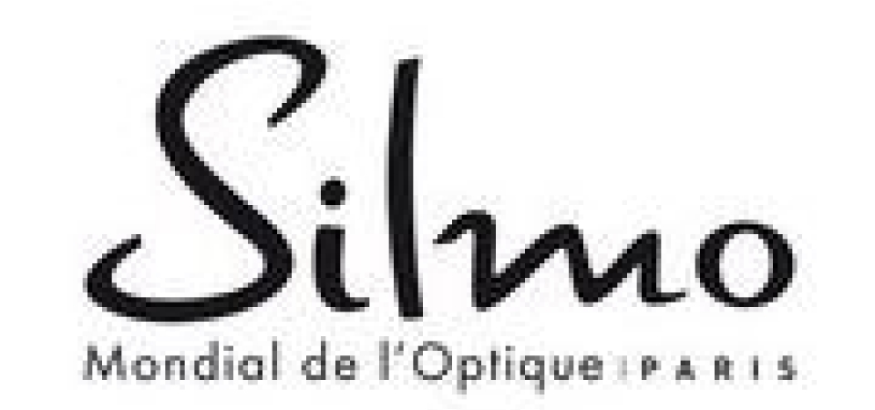 Logo-Silmo-noir_