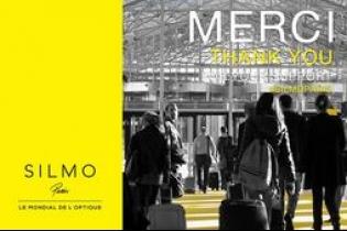 Silmo-2015-merci