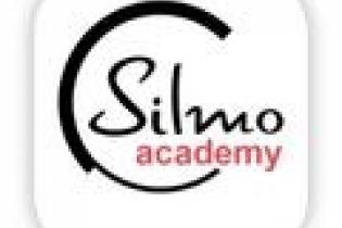 silmoacademy_small_120