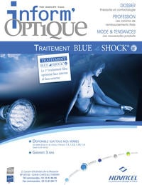 Inform-Optique_medium