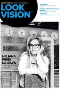LookVision_Portugal_medium