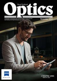 NZOptics_medium