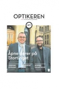 Optikeren_medium