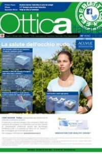 Ottica-Italiana-Oct14_medium