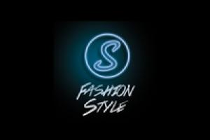 fashion-style_medium