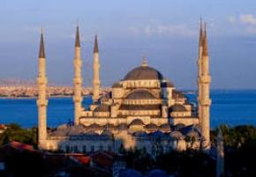 Istanbul-2_scaledownonly_254_190