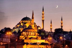Istanbul_large_300