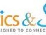 Logo-Silmo-Inoptics-2014_scaledownonly_254_190