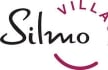 Logo-Silmo-Village_scaledownonly_254_190