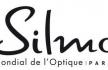 Logo_silmo_noir12_scaledownonly_254_190
