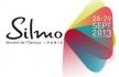 logoSILMO2013_scaledownonly_254_190
