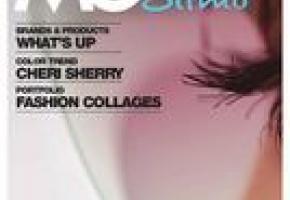 MO-by-SILMO-Magazine-digital-du-SILMO_scaledownonly_254_190