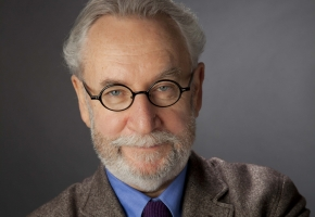 Philippe Lafont