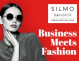 SILMO Bangkok preregistration