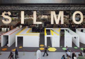 SILMO-infos-pratiques_scaledownonly_254_190