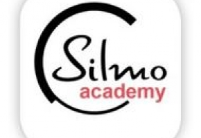 silmoacademy_scaledownonly_254_190