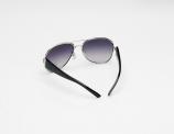 Sunglasses Fashion-style